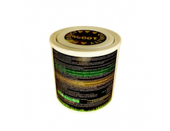 Масло для террас Kenga Living House премиум - изображение 5 - интернет-магазин tricolor.com.ua
