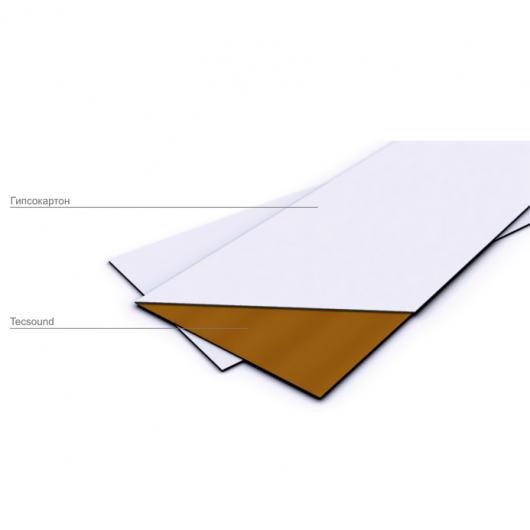 Панель Tecsound Gips S 1.2*1*0.16 - интернет-магазин tricolor.com.ua