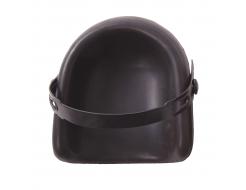Наколенники Portwest KP10 полиуретан черные - изображение 2 - интернет-магазин tricolor.com.ua