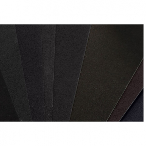 Каталог цветов Caparol Schwarz (26 цветов черного цвета) - изображение 2 - интернет-магазин tricolor.com.ua