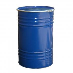 Эмаль эпоксидная ЭП-56 для окраски бетонных полов и металла двухкомпонентная серебристая