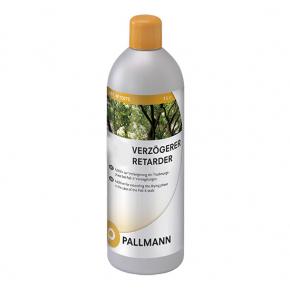 Растворитель Pallmann Verzogerer V19 для кислотных лаков