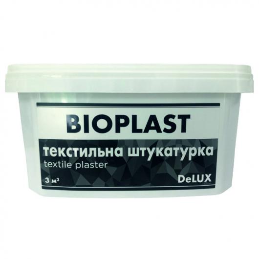 Жидкие обои Bioplast № 2016 зеленое серебро DeLux - изображение 2 - интернет-магазин tricolor.com.ua