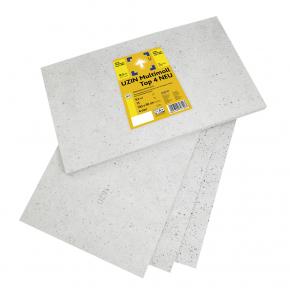 Подложка Uzin Multimoll Top 12 под плитку и природный камень 1*0,6 м 12 мм
