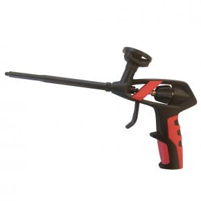 Пистолет для пены Akfix G-88 полностью покрыт тефлоном