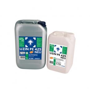 Грунт-концентрат эпоксидный Uzin PE 425 для упрочнения рыхлых оснований