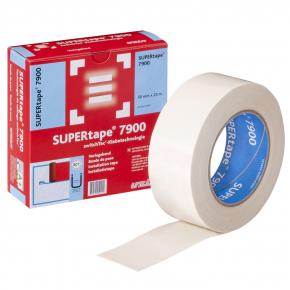 Клейкая лента Uzin SuperTape 7900 для швов 50 мм 25 м - интернет-магазин tricolor.com.ua
