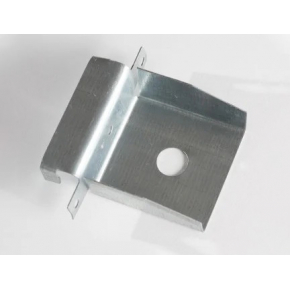 Соединение боковое CD соединитель угловой