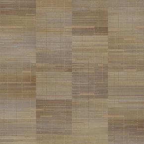 Линолеум Tarkett Idylle Nova Corpus 4 (4 м)