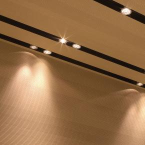 Крепление для панелей 4akustik Финишные клипсы М 730055 - изображение 5 - интернет-магазин tricolor.com.ua
