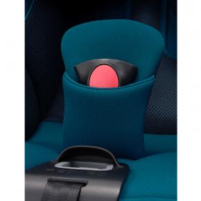 Автокресло Recaro Avan Select Night Black - изображение 10 - интернет-магазин tricolor.com.ua