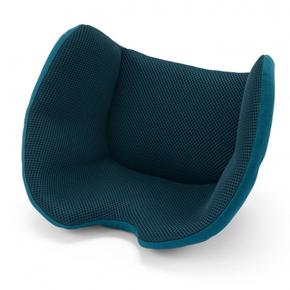 Автокресло Recaro Avan Select Pacific Blue - изображение 9 - интернет-магазин tricolor.com.ua