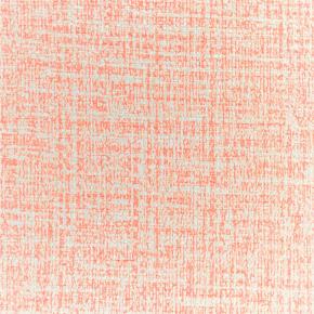 Самоклеющиеся обои YM-04 розовые - интернет-магазин tricolor.com.ua