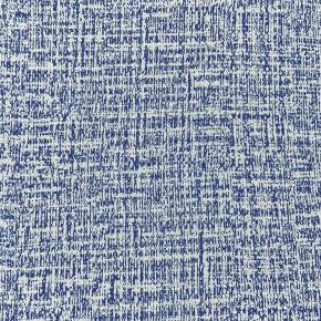 Самоклеющиеся обои YM-05 синие - интернет-магазин tricolor.com.ua