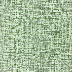 Самоклеющиеся обои YM-06 светло-зеленые - интернет-магазин tricolor.com.ua