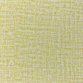 Самоклеющиеся обои YM-07 желтые - интернет-магазин tricolor.com.ua