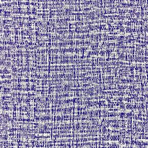 Самоклеющиеся обои YM-09 фиолетовые - интернет-магазин tricolor.com.ua