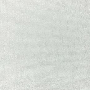 Самоклеющиеся обои YM-10 белые - интернет-магазин tricolor.com.ua