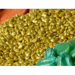 Краска для окраски семян SEMIA-COLOR желтая