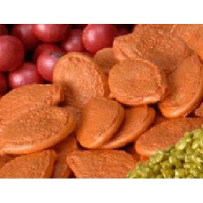 Краска для окраски семян SEMIA-COLOR оранжевая