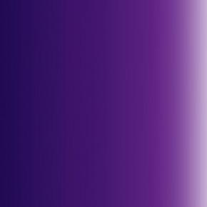 Краска для аэрографии прозрачная Фиолетовая Createx Airbrush Colors Transparent Violet 5102 - изображение 2 - интернет-магазин tricolor.com.ua