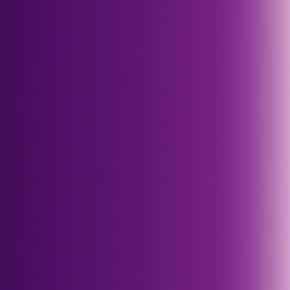 Краска для аэрографии прозрачная Красно-фиолетовая Createx Airbrush Colors Transparent Red Violet 5103 - изображение 2 - интернет-магазин tricolor.com.ua