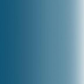 Краска для аэрографии прозрачная Карибская синяя Createx Airbrush Colors Transparent Caribbean Blue 5105 - изображение 2 - интернет-магазин tricolor.com.ua