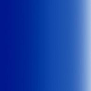 Краска для аэрографии прозрачная Ярко-синяя Createx Airbrush Colors Transparent Brite Blue 5106 - изображение 2 - интернет-магазин tricolor.com.ua