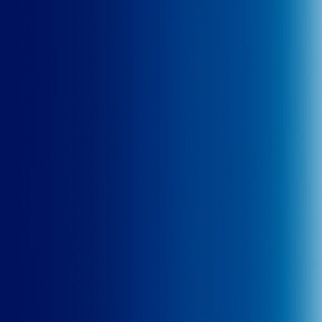Краска для аэрографии прозрачная Ультрамариновая синяя Createx Airbrush Colors Transparent Ultramarine Blue 5107 - изображение 2 - интернет-магазин tricolor.com.ua