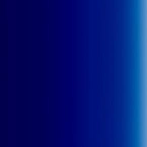 Краска для аэрографии прозрачная Темно-синяя Createx Airbrush Colors Transparent Deep Blue 5108 - изображение 2 - интернет-магазин tricolor.com.ua