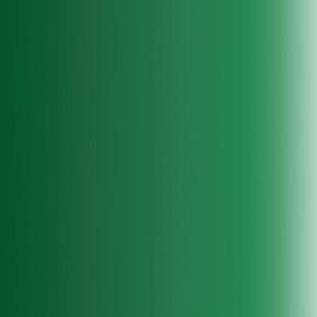 Краска для аэрографии прозрачная Ярко-зеленая Createx Airbrush Colors Transparent Brite Green 5109 - изображение 3 - интернет-магазин tricolor.com.ua