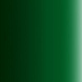 Краска для аэрографии прозрачная Зеленая Createx Airbrush Colors Transparent Forest Green 5110 - изображение 2 - интернет-магазин tricolor.com.ua