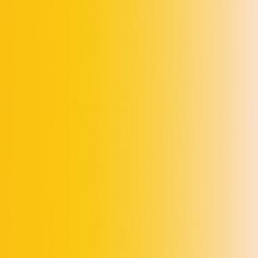 Краска для аэрографии прозрачная Желтая Createx Airbrush Colors Transparent Sunrise Yellow 5113 - изображение 2 - интернет-магазин tricolor.com.ua