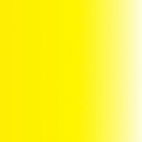 Краска для аэрографии прозрачная Ярко-желтая Createx Airbrush Colors Transparent Brite Yellow 5114 - изображение 2 - интернет-магазин tricolor.com.ua