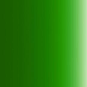 Краска для аэрографии прозрачная Зеленая листва Createx Airbrush Colors Transparent Leaf Green 5115 - изображение 2 - интернет-магазин tricolor.com.ua