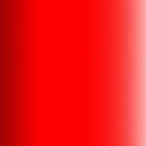Краска для аэрографии прозрачная Ярко-красная Createx Airbrush Colors Transparent Brite Red 5117 - изображение 2 - интернет-магазин tricolor.com.ua