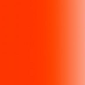 Краска для аэрографии прозрачная Красная Createx Airbrush Colors Transparent Sunset Red 5118 - изображение 2 - интернет-магазин tricolor.com.ua