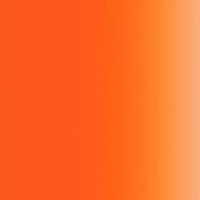 Краска для аэрографии прозрачная Оранжевая Createx Airbrush Colors Transparent Orange 5119 - изображение 2 - интернет-магазин tricolor.com.ua