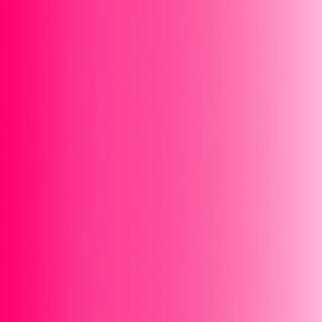 Краска для аэрографии прозрачная Розовый фламинго Createx Airbrush Colors Transparent Flamingo Pink 5121 - изображение 2 - интернет-магазин tricolor.com.ua