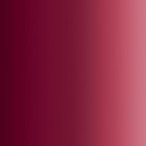 Краска для аэрографии прозрачная Бургундия Createx Airbrush Colors Transparent Burgundy 5123 - изображение 2 - интернет-магазин tricolor.com.ua