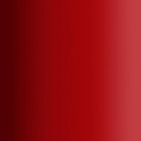 Краска для аэрографии прозрачная Темно-красная Createx Airbrush Colors Transparent Deep Red 5124 - изображение 2 - интернет-магазин tricolor.com.ua