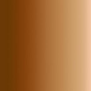 Краска для аэрографии прозрачная Светло-коричневая Createx Airbrush Colors Transparent Light Brown 5127 - изображение 2 - интернет-магазин tricolor.com.ua