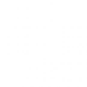 Краска для аэрографии прозрачная Белая Createx Airbrush Colors Transparent White 5131 - изображение 2 - интернет-магазин tricolor.com.ua