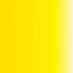 Краска для аэрографии прозрачная Канареечно-желтая Createx Airbrush Colors Transparent Canary Yellow 5133 - изображение 2 - интернет-магазин tricolor.com.ua