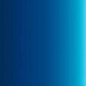 Краска для аэрографии прозрачная Сапфировая Createx Airbrush Colors Transparent Maui Blue 5134 - изображение 2 - интернет-магазин tricolor.com.ua