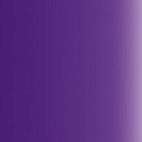 Краска для аэрографии прозрачная Пурпурная Createx Airbrush Colors Transparent Purple 5135 - изображение 2 - интернет-магазин tricolor.com.ua