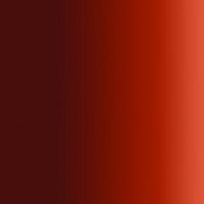 Краска для аэрографии прозрачная Красный оксид Createx Airbrush Colors Transparent Red Oxide 5136 - изображение 2 - интернет-магазин tricolor.com.ua