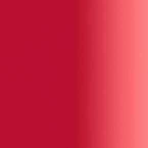 Краска для аэрографии прозрачная Карминная Createx Airbrush Colors Transparent Carmine 5138 - изображение 2 - интернет-магазин tricolor.com.ua
