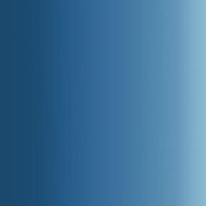 Краска для аэрографии непрозрачная Синяя Createx Airbrush Colors Opaque Blue 5201 - изображение 2 - интернет-магазин tricolor.com.ua
