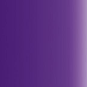 Краска для аэрографии непрозрачная Пурпурная Createx Airbrush Colors Opaque Purple 5202 - изображение 2 - интернет-магазин tricolor.com.ua
